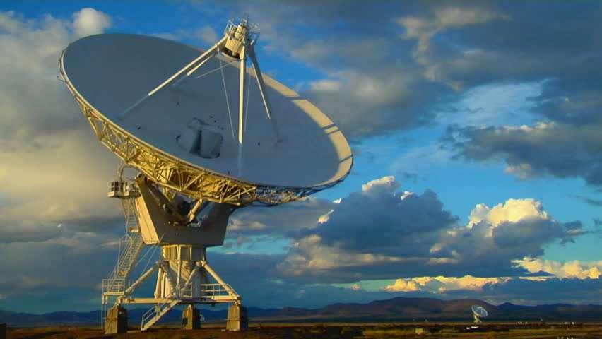 Αποτέλεσμα εικόνας για satellite dish
