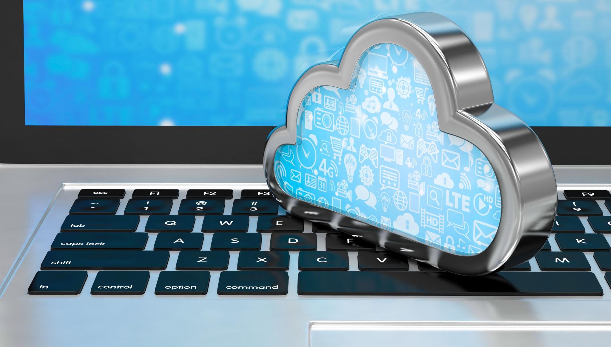 cloud-laptop-narrow