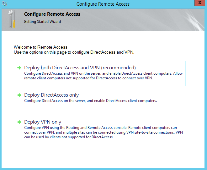 configure-vpn-remote-access