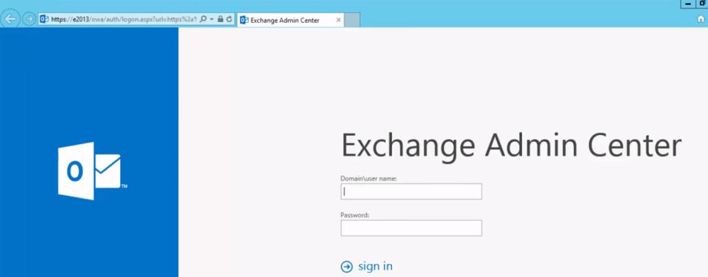 exchange-admin-center