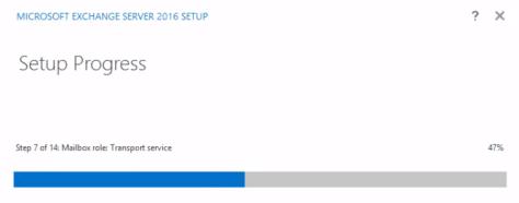 server-progress-exchange-setup