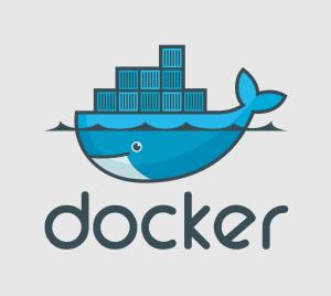 Docker analogy