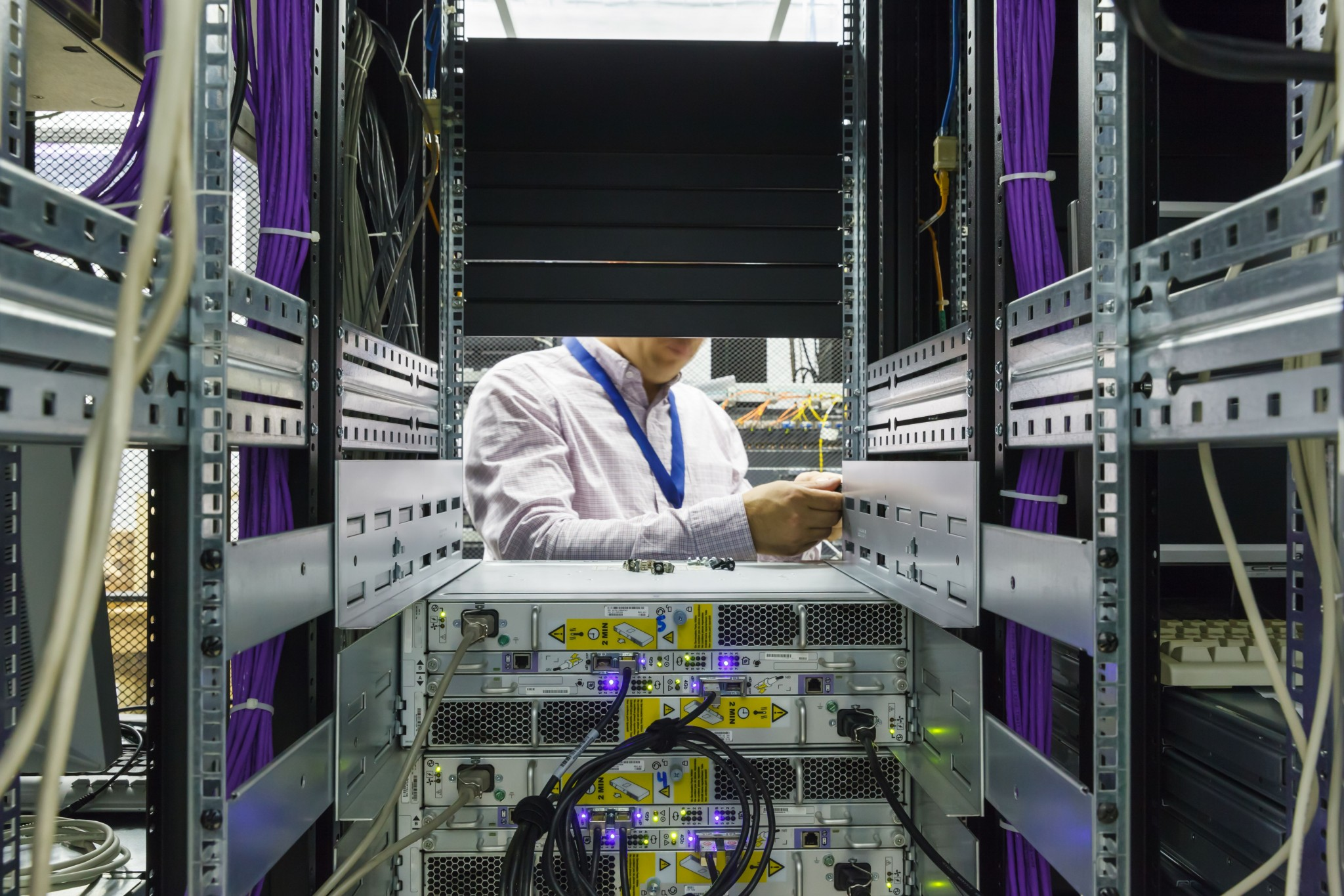 network-engineer-office