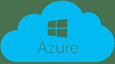 How to Deploy a Windows Server 2016 as an Azure VM