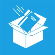 best-dropbox-apps-BoxShot