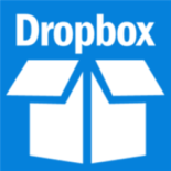 best-dropbox-apps-boxfiles