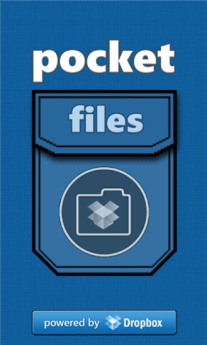 Best-Apps-for-Dropbox-pocket-files