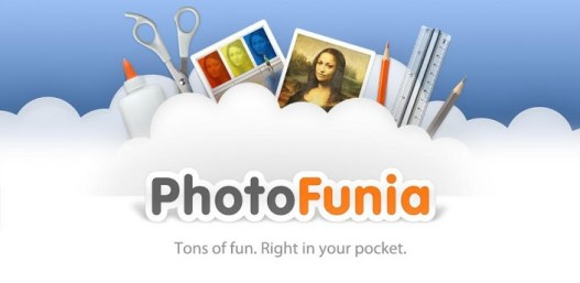8-best-android-apps-for-photo-editing-PhotoFunia