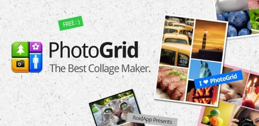 best-free-photo-editing-app-for-android-PhotoGrid