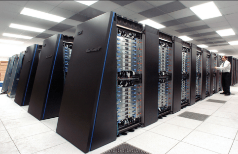 Cloud-Computing-Innovation