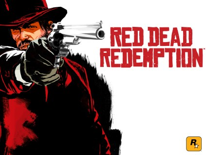 Red-Dead-Redemption-xbox-cheap