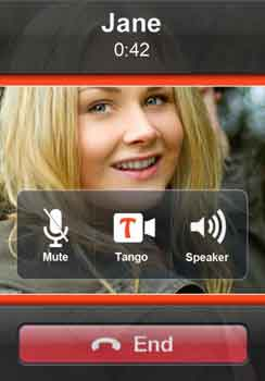 Tango-Messenger-itunes
