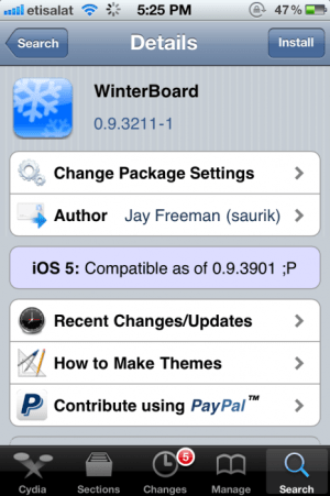 Winterboard-jailbreak-app