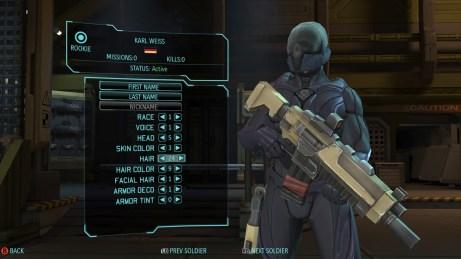 cheap-game-XCOM-Enemies-Unknown