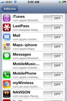 ad-blocker-jailbreak-app
