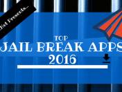 Top JailBreak Apps 2016