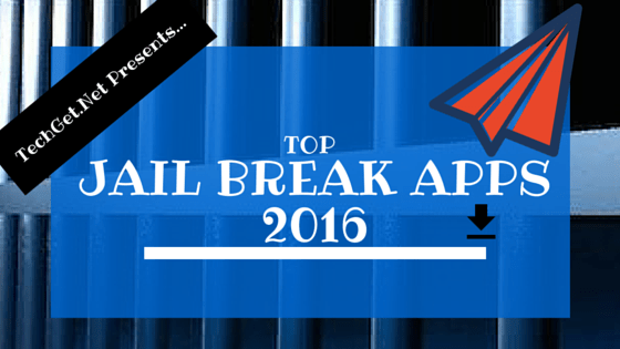 jailbreak-apps-2016