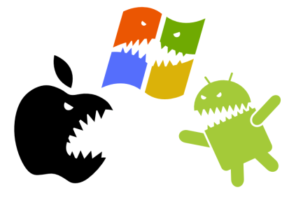 windows-phones-vs-android-phones-which-is-best