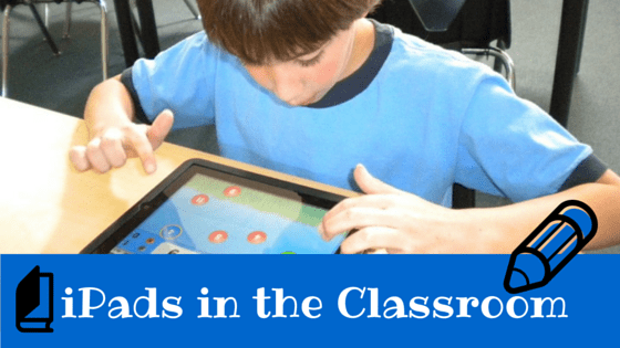 Impact-of-iPads-in-the-Classroom