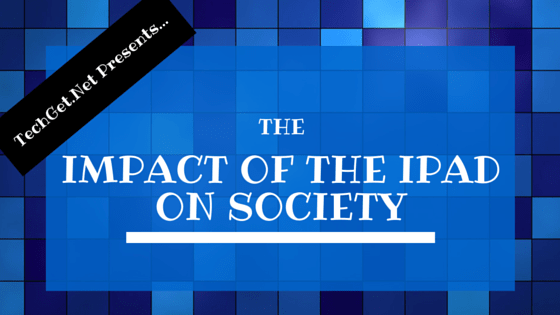 impact-of-ipad