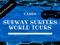 Subway Surfers World Tours Hacks and Tricks (All in One)