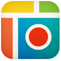 best-free-iphone-camera-apps