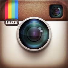 Fun-Photo-Apps-for-iPhone-instagram