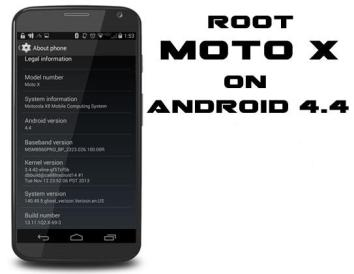 how-to-root-verizon-moto x