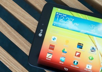 review-lg-g-pad-8-3