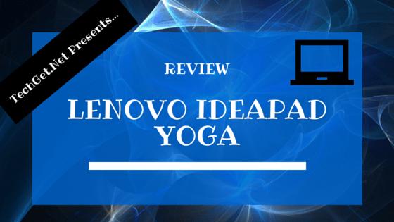 Lenovo-IdeaPad-Yoga-Review
