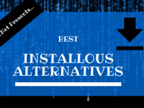 Best Cydia Installous Alternatives for Free with Download Links