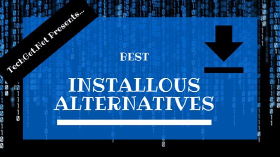 Installous-Alternatives