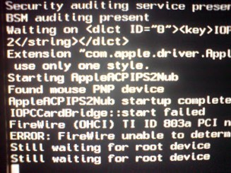 Still-Waiting-for-Root-Device-error