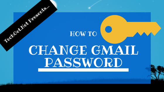 how to reset gmail password on iphone 8