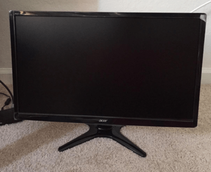 Acer-GN246HL-review-144hz-monitor