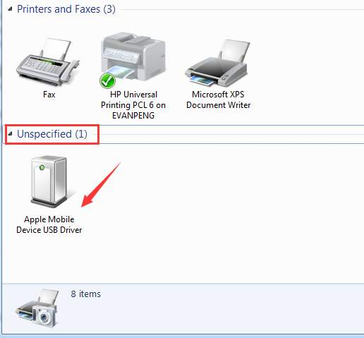 apple-mobile-device-usb-driver-unspecified-error-fix