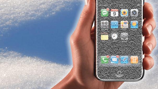 iphone-frozen