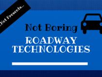 Roadway Technologies