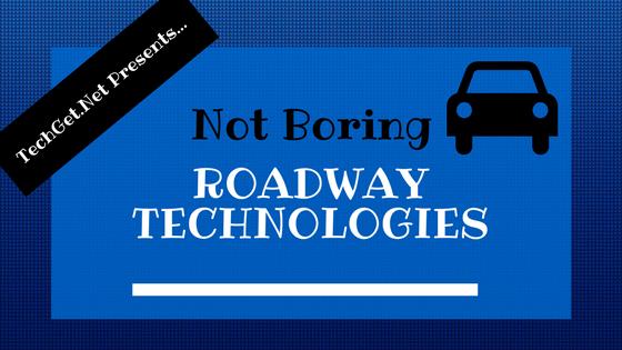 roadway-technologies