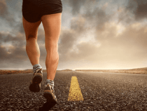 Top 7 Apps for Runners for iPhone