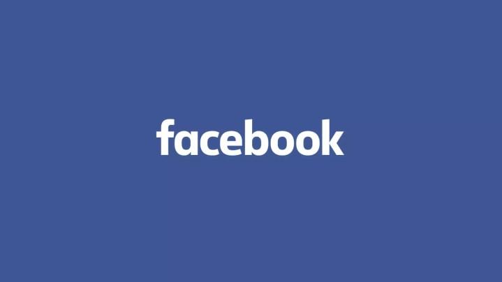 كيف تقوم بحذف حساب فيسبوك الخاص بك؟ | Tech Gigz - تيك كيكز