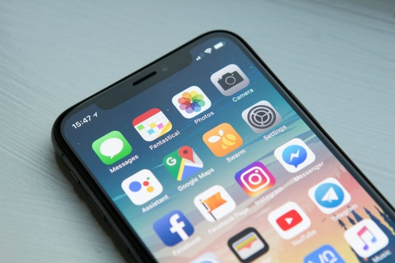 Smartphone Tips & Tricks