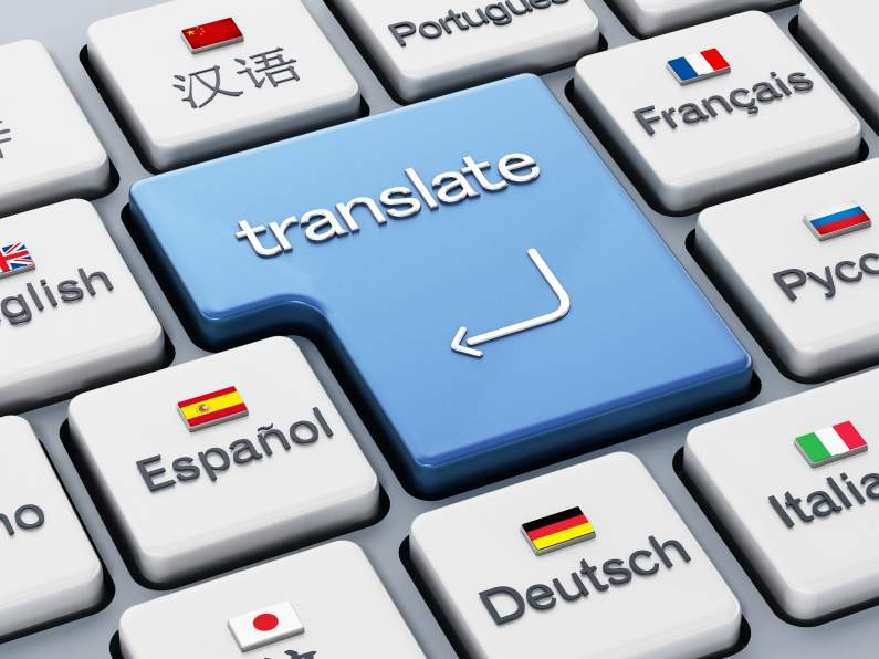 Top 50 Tools for Website Localization (Complete)