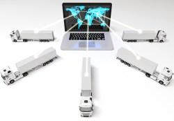 Tracking Technologies