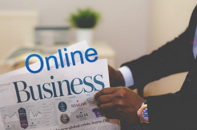 Citiesagencies online business
