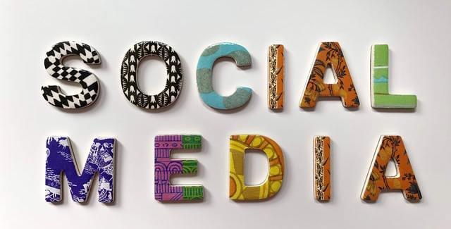 Improve your Social Presence with Citiesagencies