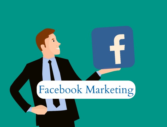Citiesagencies for Facebook Marketing