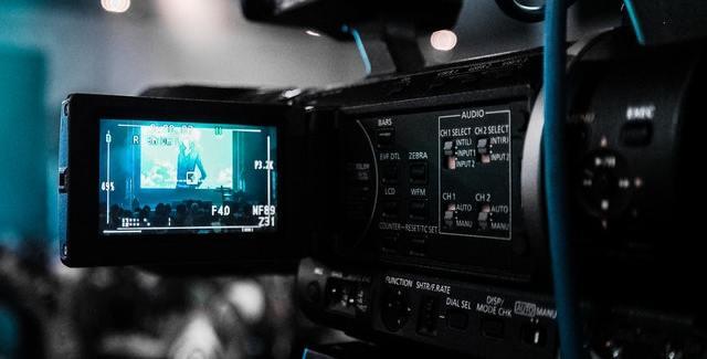 Improve Video Marketing with Citiesagencies