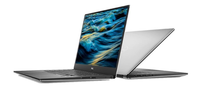 good laptop for video editing