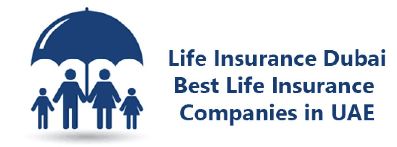 Best life insurance dubai